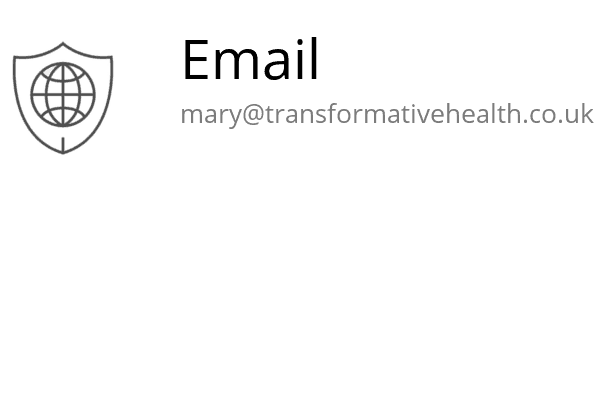 Mary Email (1)
